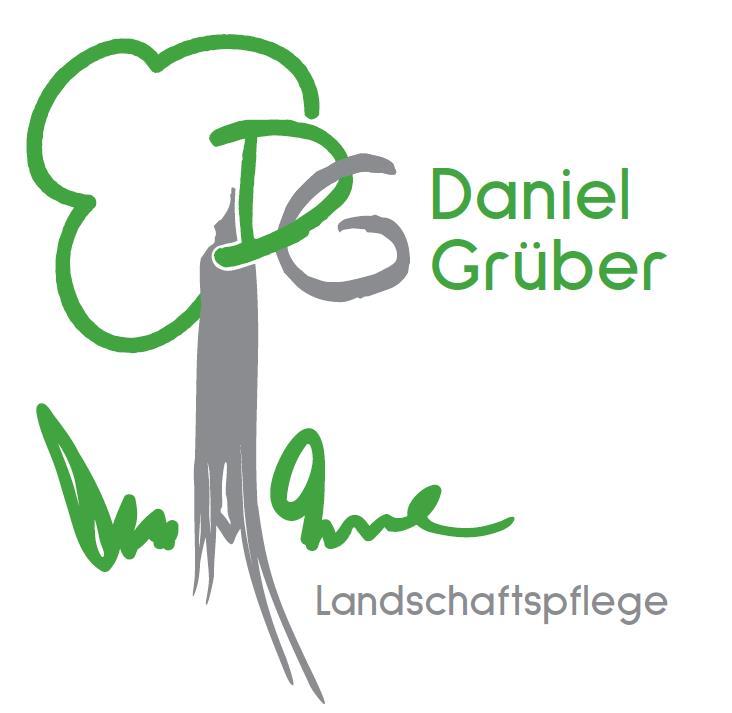 Gartenpflege Grüber | Gartenpflege Weinheim Baumpflege